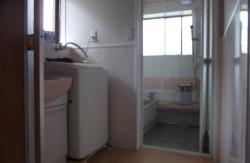 Y様浴室等リフォーム014