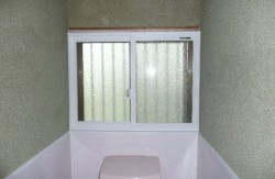 Y様浴室等リフォーム021